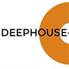 DEEP HOUSE RADIO