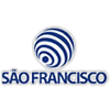 Radio Sao Francisco 560