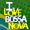 Miled Music Bossa Nova