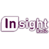 Insight Radio 101.0