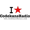 Codekans Radio