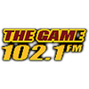 The Game 102.1
