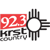 92.3 KRST Country