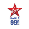 99.9 Virgin Radio