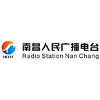 Nanchang Music & Stories Radio 90.6