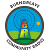 Burngreave Community Radio 103.1