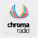 ChromaRadio Metal