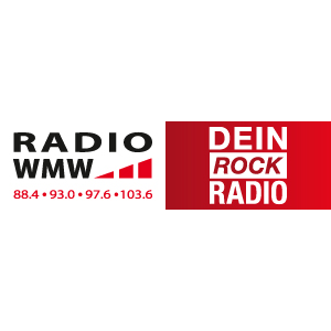 WMW - Dein Rock Radio