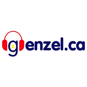 Generation Zel! Radio