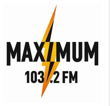Maximum 103.2 FM