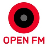 Open.FM - Top 20 Hip-Hop