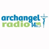 WNGL Archangel Radio 1410 AM